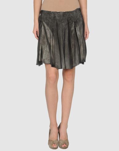 moda-prolece-leto-2012-1