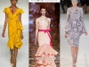 moda-prolece-leto-2012-4