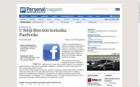 personalmag.rs