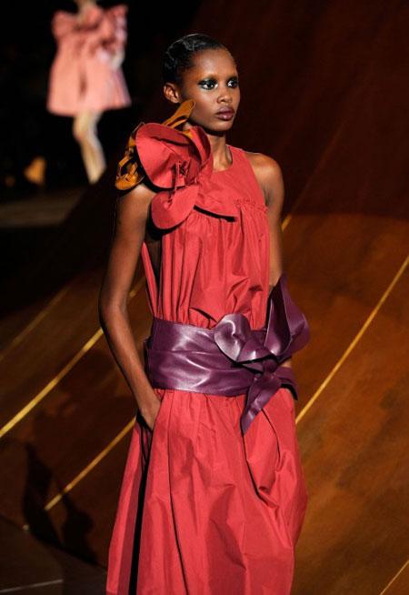 moda-prolece-leto-2012-3