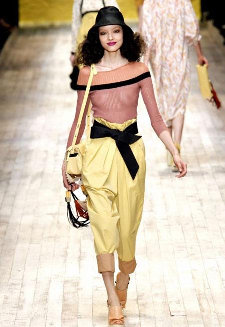 moda-prolece-leto-2012-5